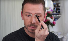7 Nose Shapes and How to Contour Them