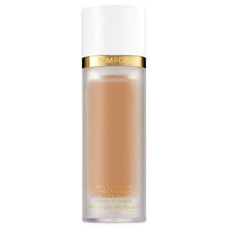 TOM FORD Face and Body Skin Illuminator