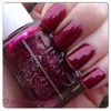 Essie - Wild Thing