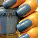Barielle Falling Star