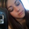 My makeup :)