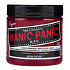 Manic Panic Classic Cream Formula New Rose