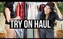 Should It Stay or Go?: Target Affordable Clothing Haul | | SCCASTANEDA