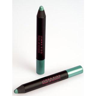 Jemma Kidd Iridescent Eye Silk Crayon