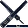 Revlon Liquid Eyeliner Blackest Black 4209-01