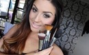 ♡ Some New Favorite Brushes! ♡ Sedona Lace Review ♡