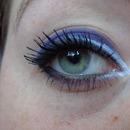 Yin Yang Eyeliner