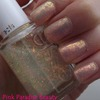 Essie - Shine of the Times