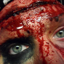 Extreme Special Effects Makeup