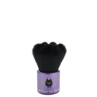 La Fuga del Gatto FG-06 Kabuki Brush