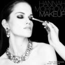 Hannah Morrow Makeup Artist