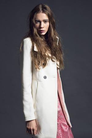 Look for AFM model Liza