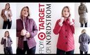 Is it Target or Nordstrom Jacket? COMPARING CHEAP VS EXPENSIVE | Milabu