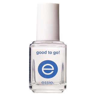 Essie Good To Go! Top Coat