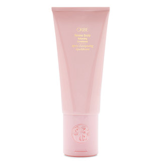 Oribe Serene Scalp Balancing Conditioner