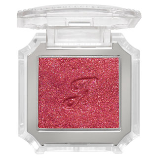Iconic Look Eyeshadow G507 Glitter