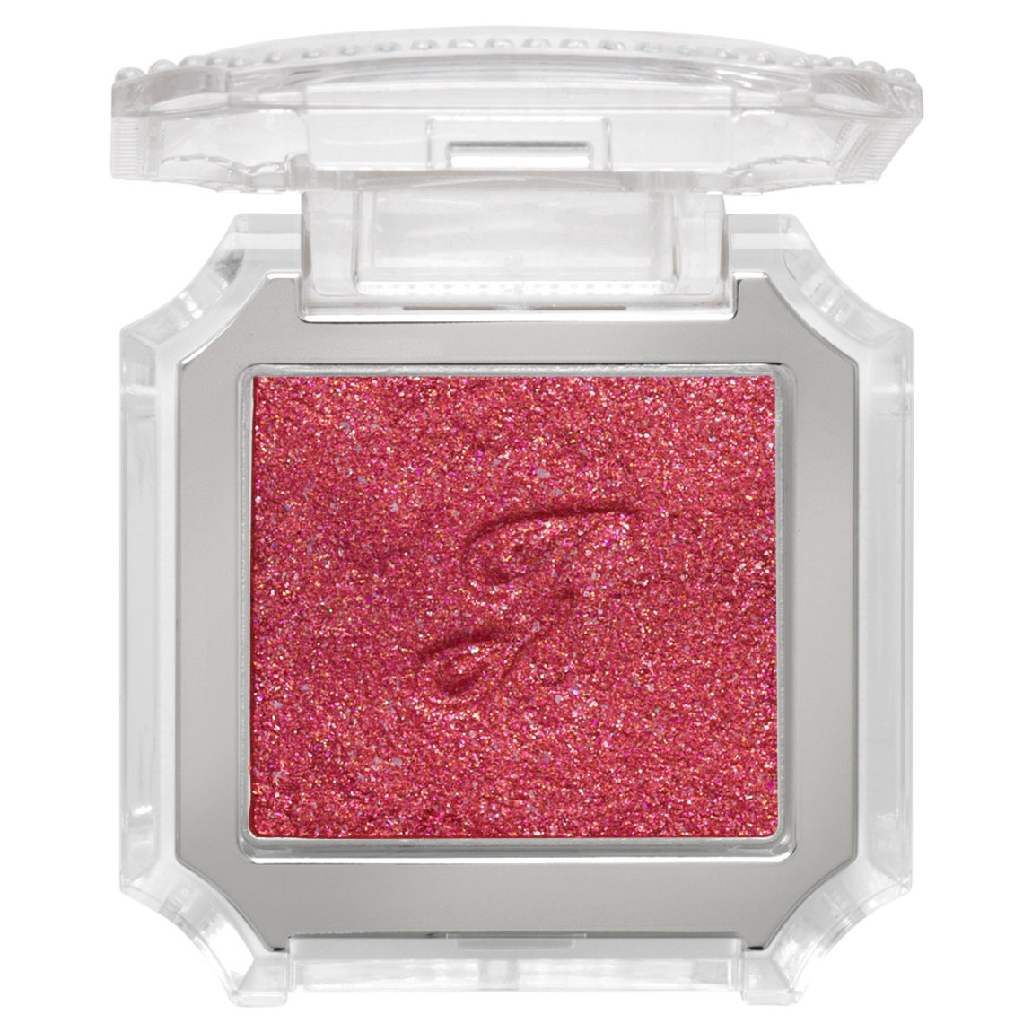 JILL STUART Beauty Iconic Look Eyeshadow G507 Glitter product swatch.