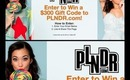 WIN A $300 GIFT CODE FROM PLNDR.COM TO REVAMP YOUR WARDROBE! (Hurry, Contest ends soon!) OPEN