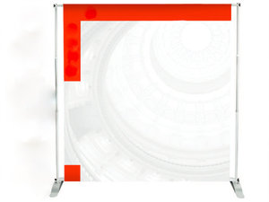 http://www.custombanners.com/backdrop-banner - AGAS Custom Banners offers backdrop banner printing services. Recommended for indoor use like trade shows and events, the backdrop banners can be available in different fabrics and have the option for double-sided printing. The backdrop banner stands come in two sizes and is fully adjustable to accommodate the banner size.