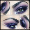 Purpley!!