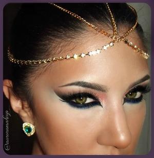 http://thechiqjewelry.com/ INSTAGRAM  @thechiqjewelry