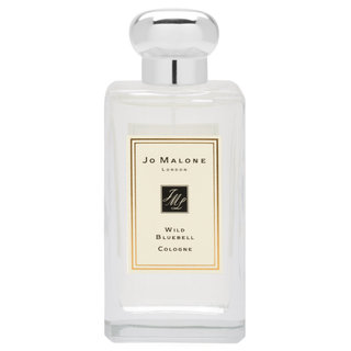 Jo Malone London Wild Bluebell Cologne