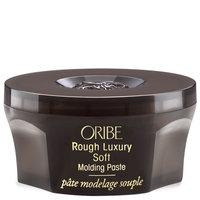 Oribe - Rough Luxury Soft Molding Paste
