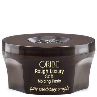 Oribe Rough Luxury Soft Molding Paste