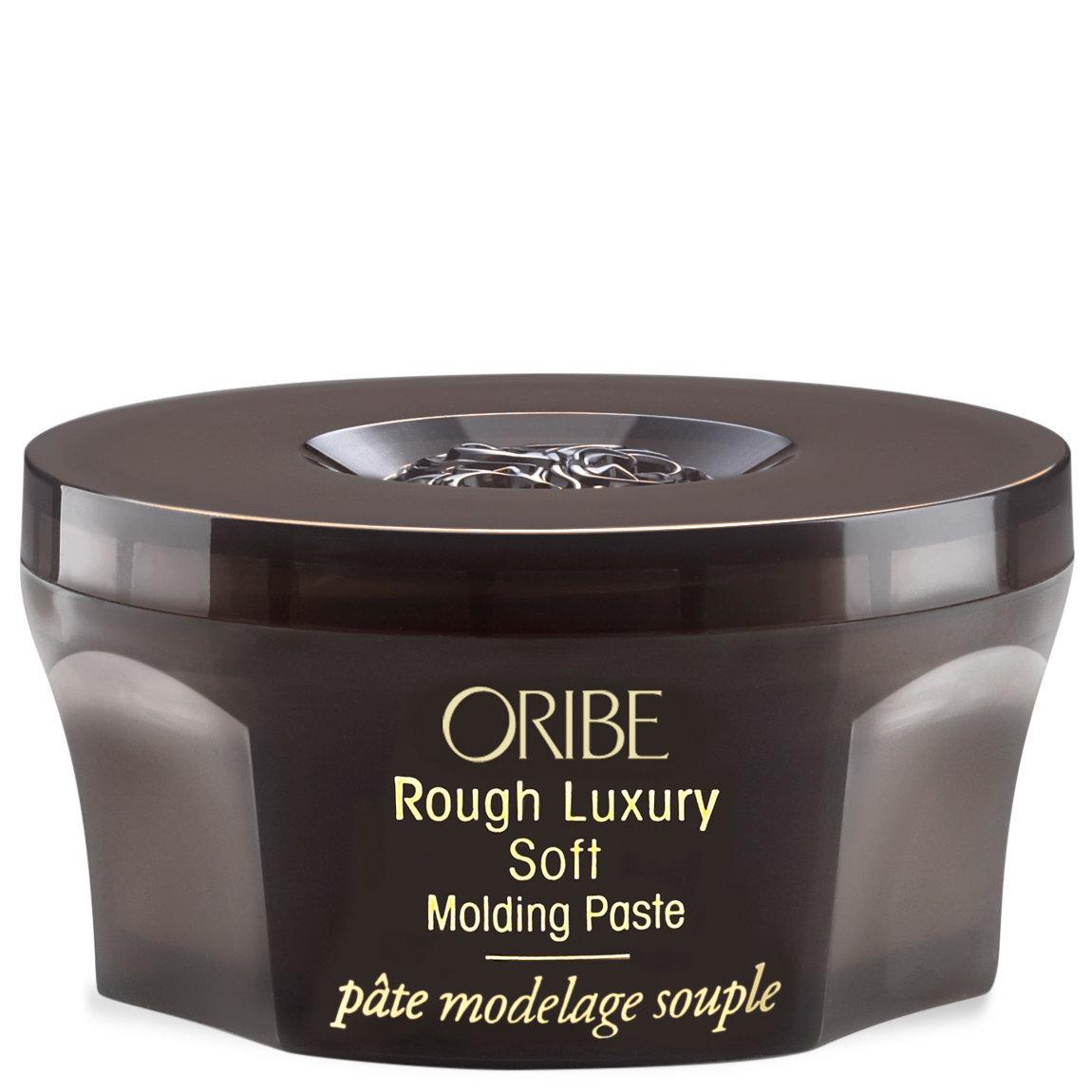 Oribe Rough Luxury Soft Molding Paste alternative view 1 - product swatch.