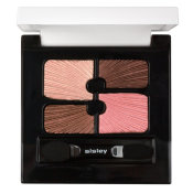 Sisley-Paris Phyto 4 Ombres Eyeshadow Palette Dream