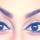 Eye shadow <3