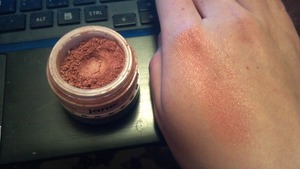 Photo of product included with review by Kristina A.