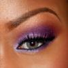 Purple Smokey!