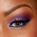 Purple Smokey!