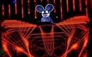 Deadmau5- Ghosts 'N Stuff & Moar Ghosts 'N Stuff AT THE SAME TIME
