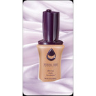 Michael Todd Cosmetics Oil-Free Matte Foundation