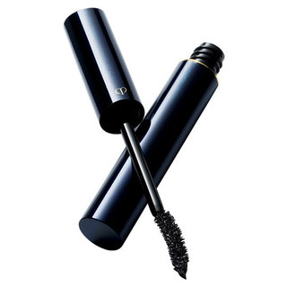 Cle de Peau Beaute The Mascara