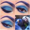 Blu Jewel