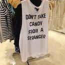 Forever 21 shirt!! 😍😍😍😍