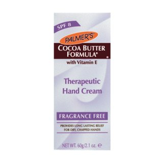 Palmer's Cocoa Butter Formula Therapeutic Hand Cream