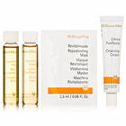 Dr. Hauschka Radiant You Kit-Normal -Dry Skin