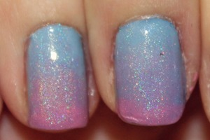 and personal.  HOLO TOPCOAT:  http://www.etsy.com/listing/102219285/home-made-full-sized-15ml-spectraflair?