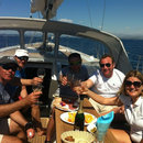 A Luxury Holiday Plan with Sailing Vacation in Croatia