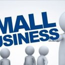 SME & Small Business Advertising Tips