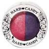 Hard Candy Kaleyedescope Eye Shadow Duo Ab Fab