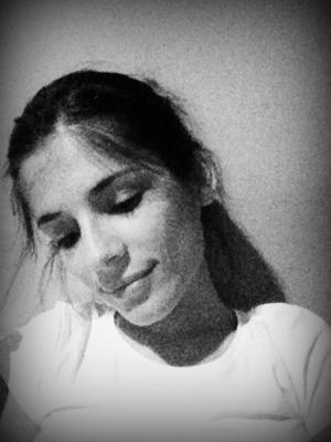 Beatriz L.