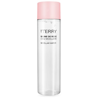 BY TERRY Baume de Rose Micellar Water