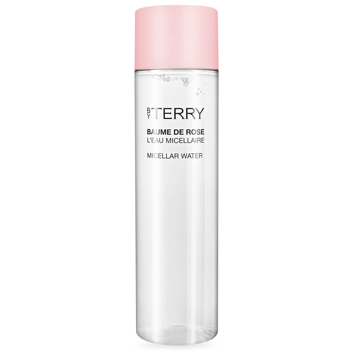 BY TERRY Baume de Rose Micellar Water alternative view 1 - product swatch.