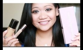 August Faves | LearnWithMinette