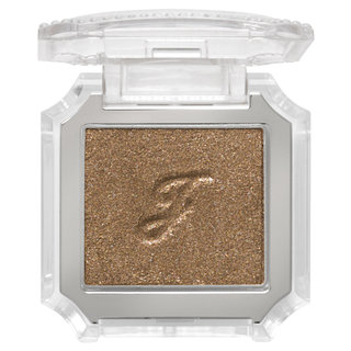 Iconic Look Eyeshadow G307 Glitter